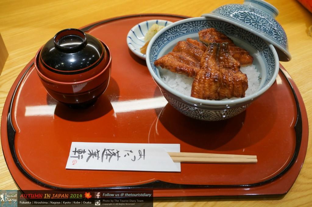 Horaiken_Hitsumabushi_Blog_007