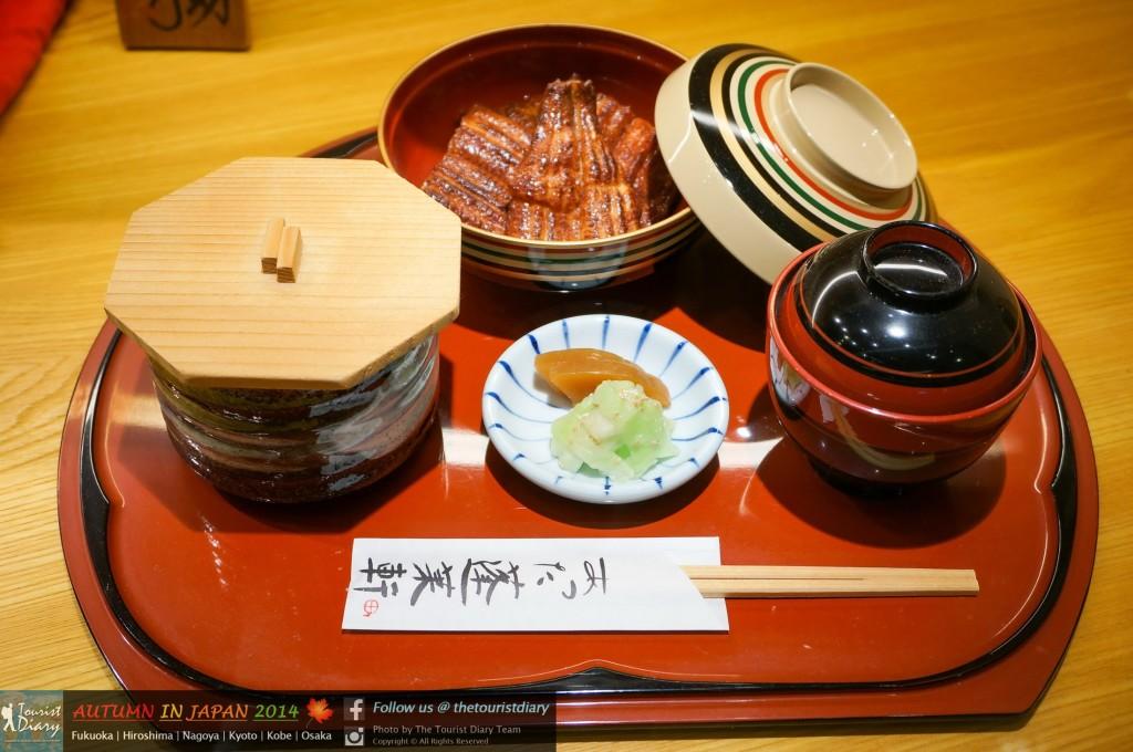Horaiken_Hitsumabushi_Blog_008