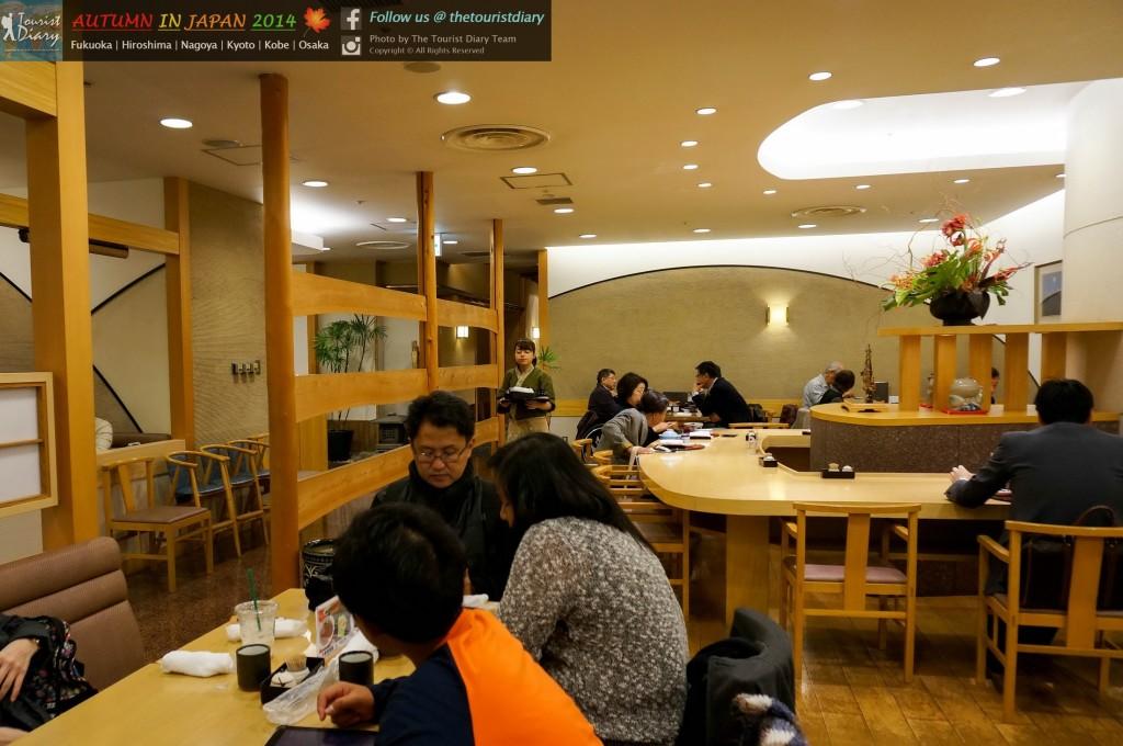 Horaiken_Hitsumabushi_Blog_009