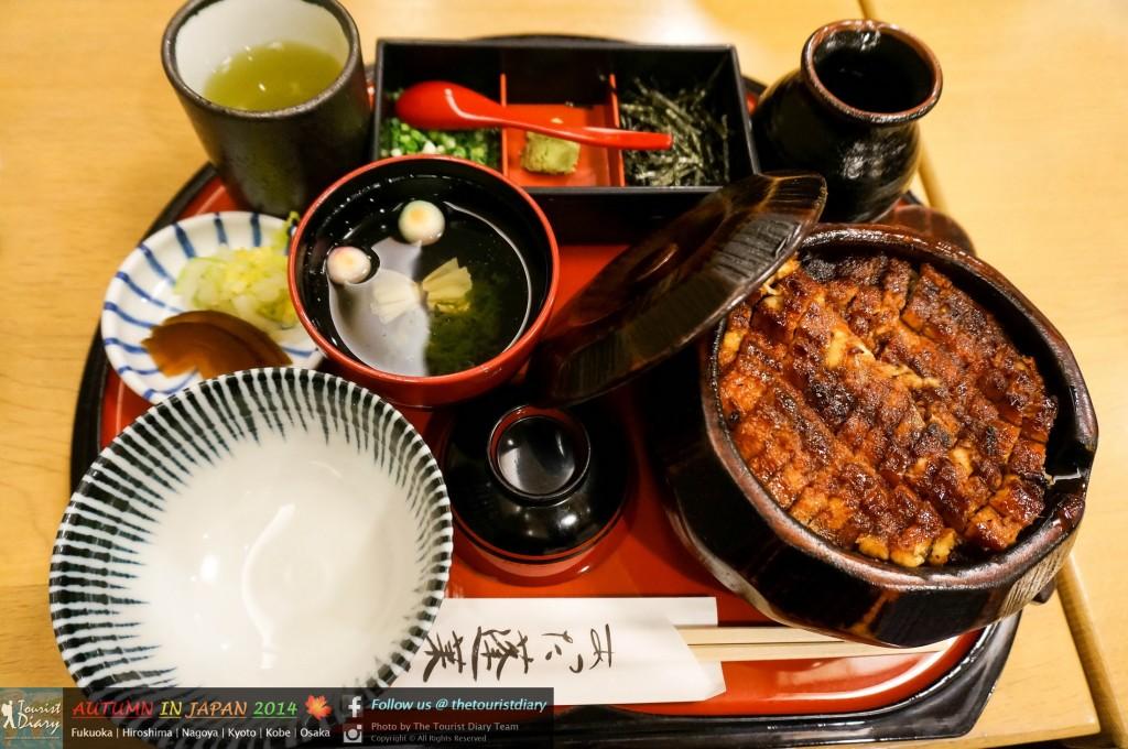 Horaiken_Hitsumabushi_Blog_012