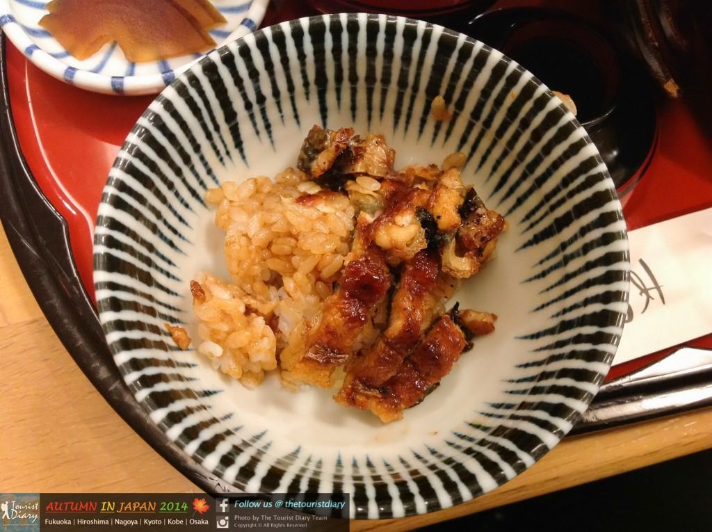 Horaiken_Hitsumabushi_Blog_017