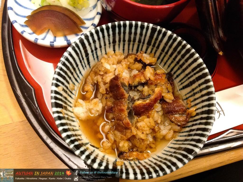 Horaiken_Hitsumabushi_Blog_019