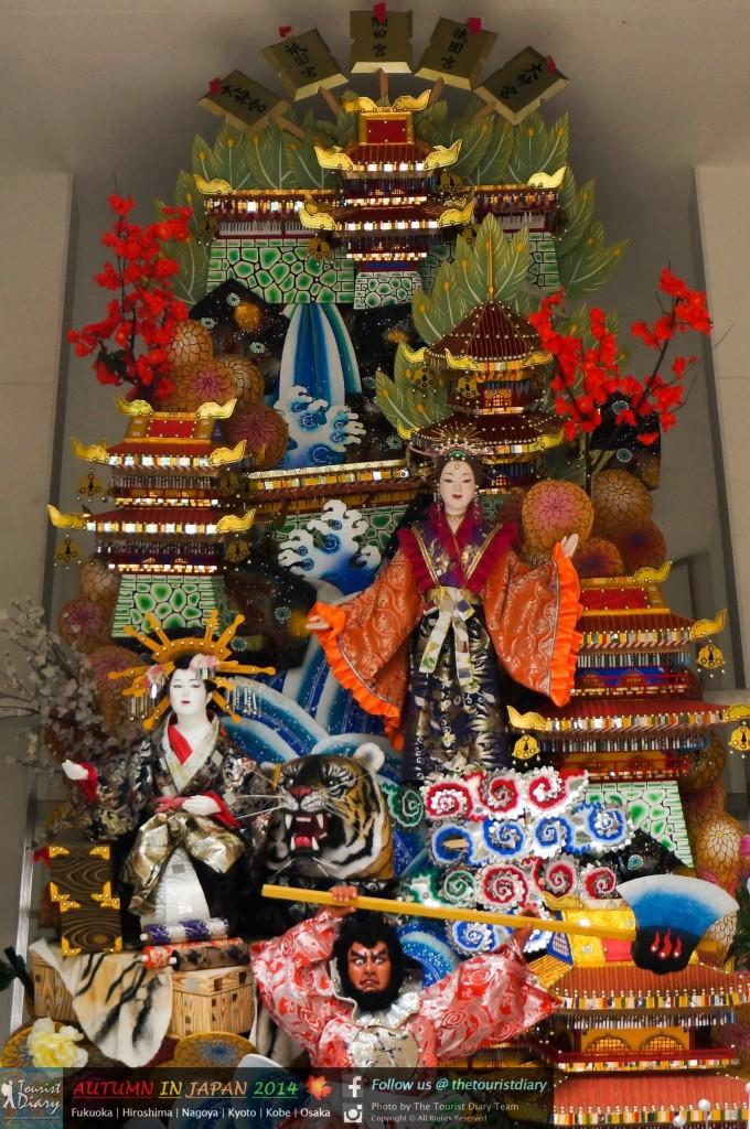 Kushida_Shrine_Blog_041