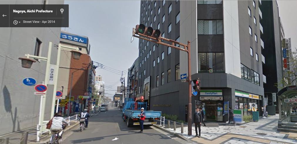 Nagoya_Hotel_Map_3