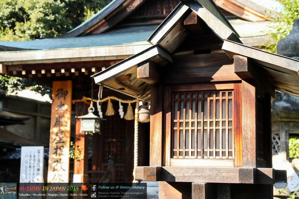 Osu_Kannon_Temple_&_Science_Museum_Blog_032