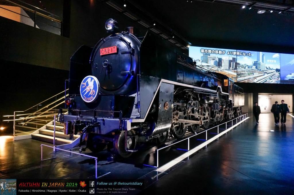 SCMAGLEV_&_Railway_Park_Blog_015