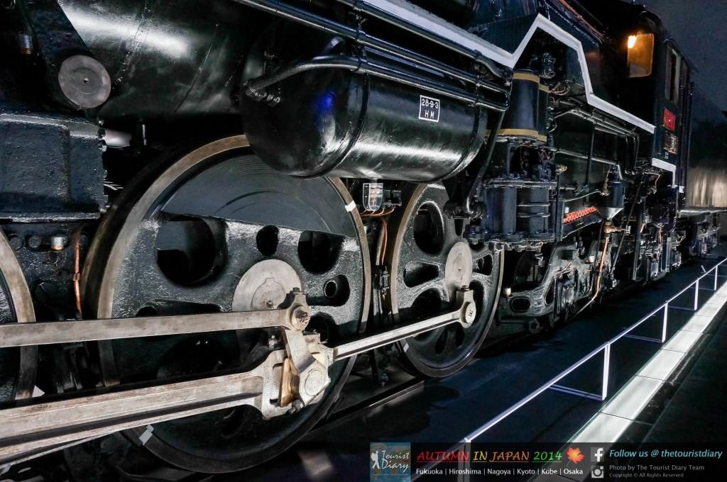 SCMAGLEV_&_Railway_Park_Blog_016