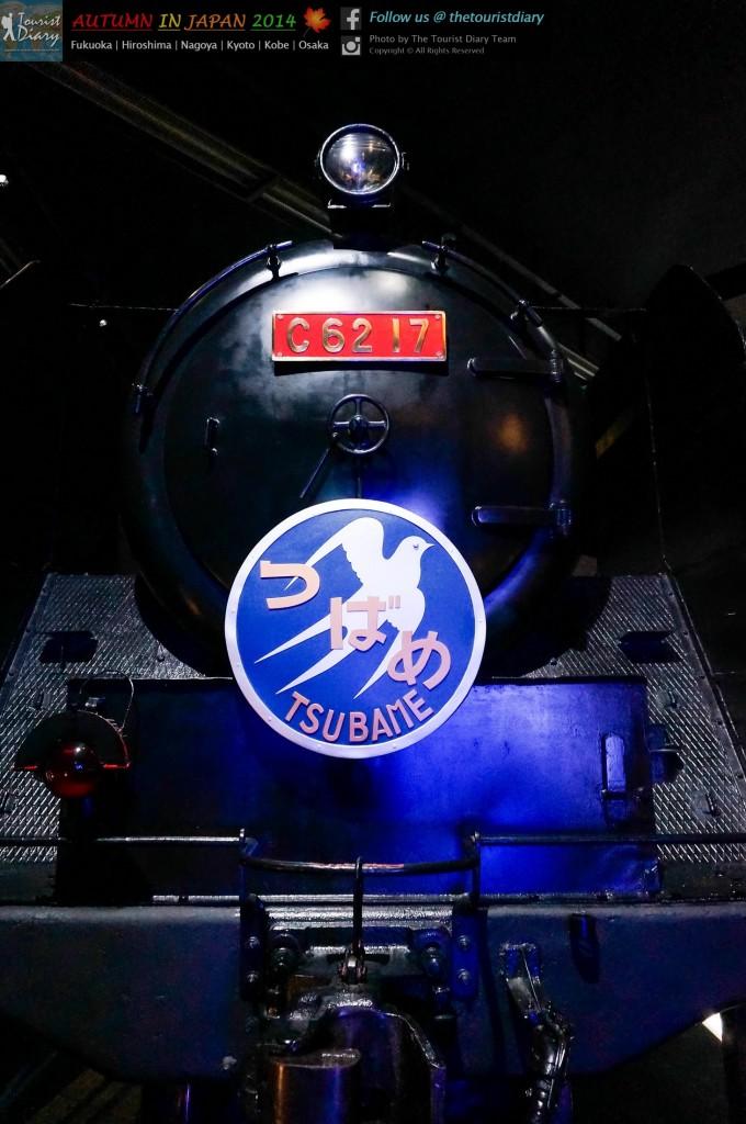 SCMAGLEV_&_Railway_Park_Blog_017