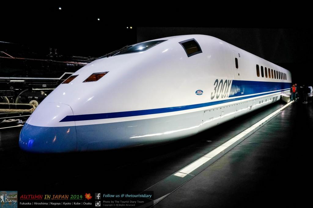 SCMAGLEV_&_Railway_Park_Blog_018