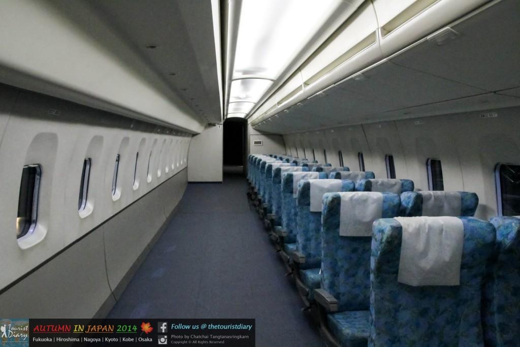 SCMAGLEV_&_Railway_Park_Blog_020