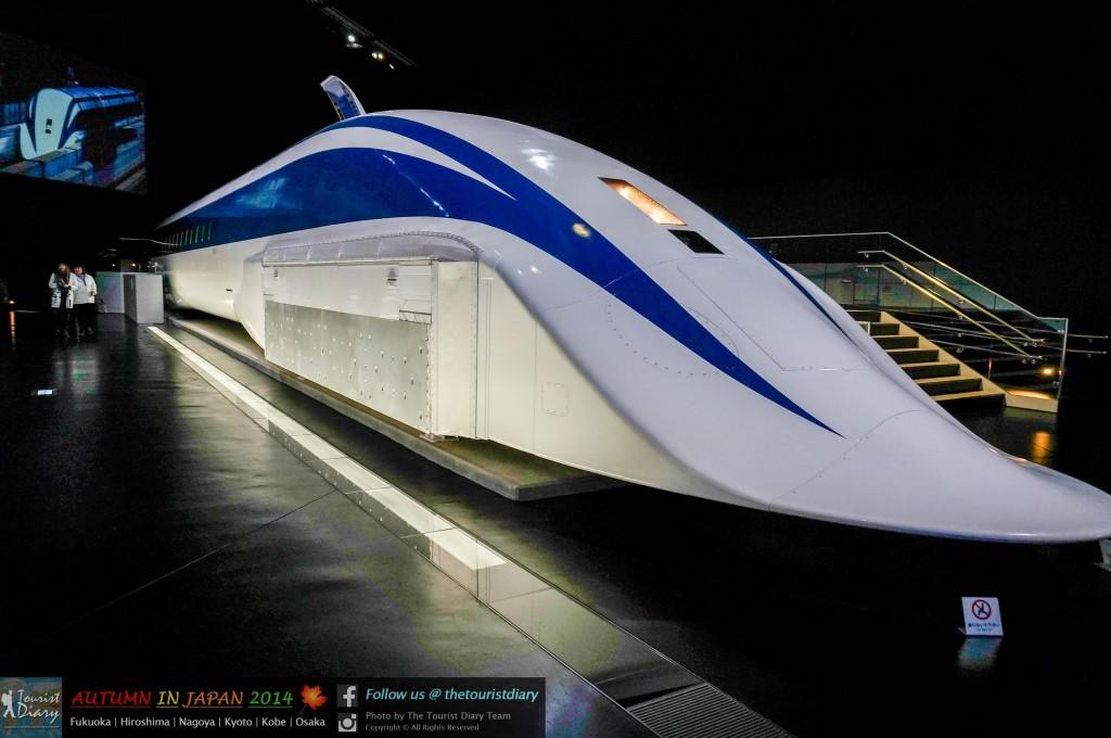 SCMAGLEV_&_Railway_Park_Blog_021