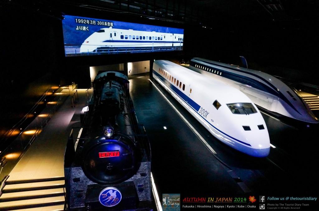 SCMAGLEV_&_Railway_Park_Blog_023