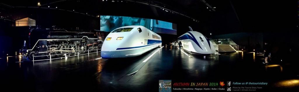SCMAGLEV_&_Railway_Park_Blog_024