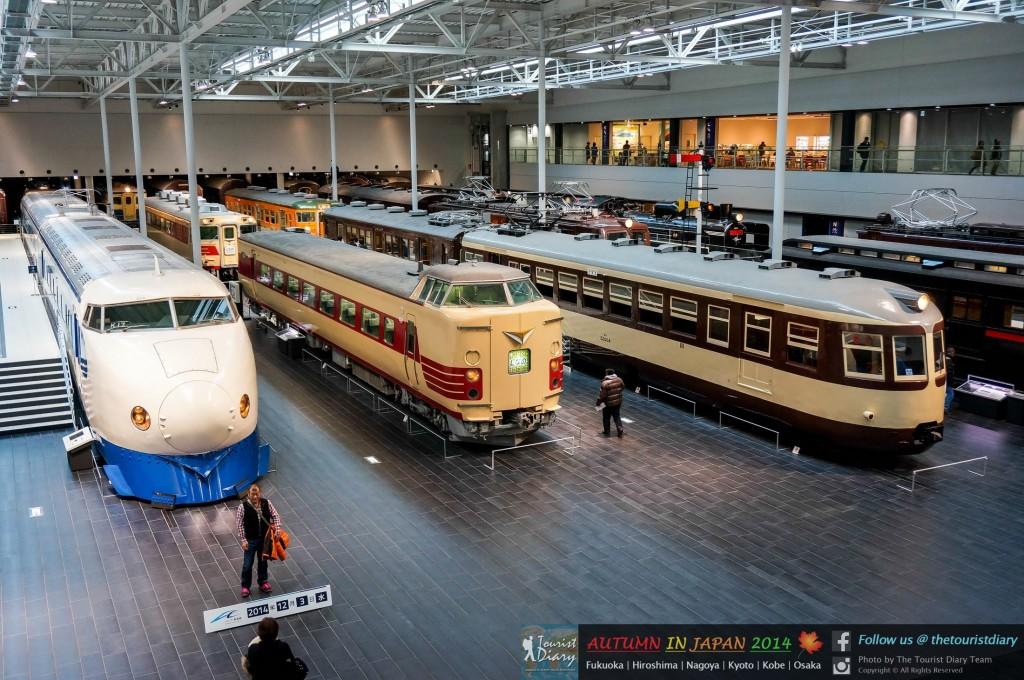 SCMAGLEV_&_Railway_Park_Blog_027