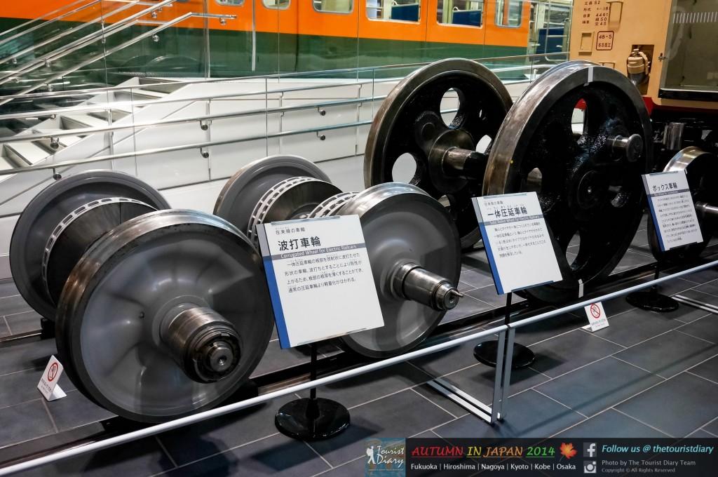 SCMAGLEV_&_Railway_Park_Blog_030