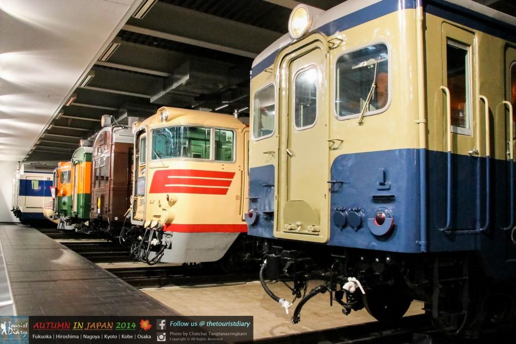 SCMAGLEV_&_Railway_Park_Blog_034