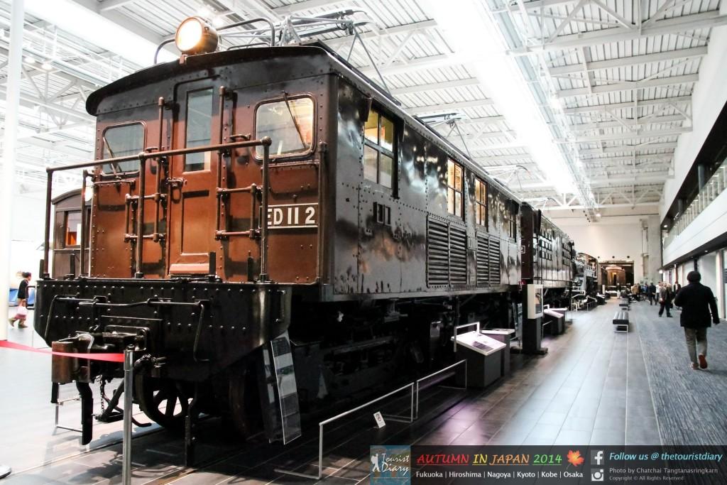 SCMAGLEV_&_Railway_Park_Blog_035