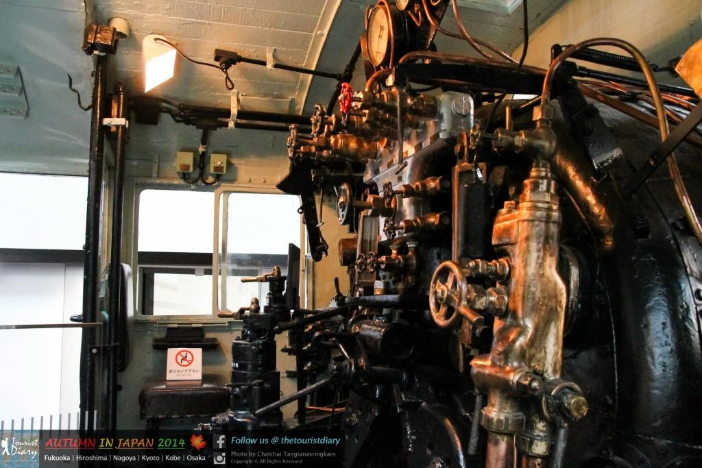SCMAGLEV_&_Railway_Park_Blog_036