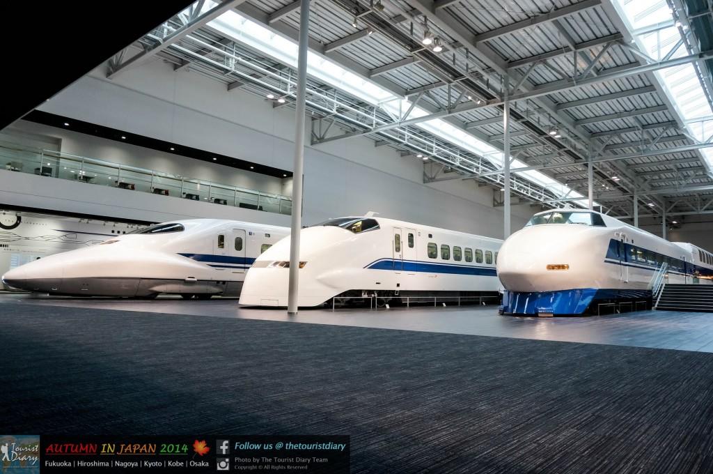 SCMAGLEV_&_Railway_Park_Blog_037
