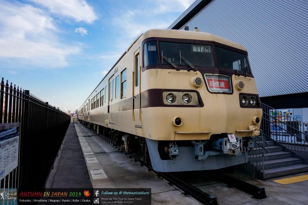 SCMAGLEV_&_Railway_Park_Blog_039
