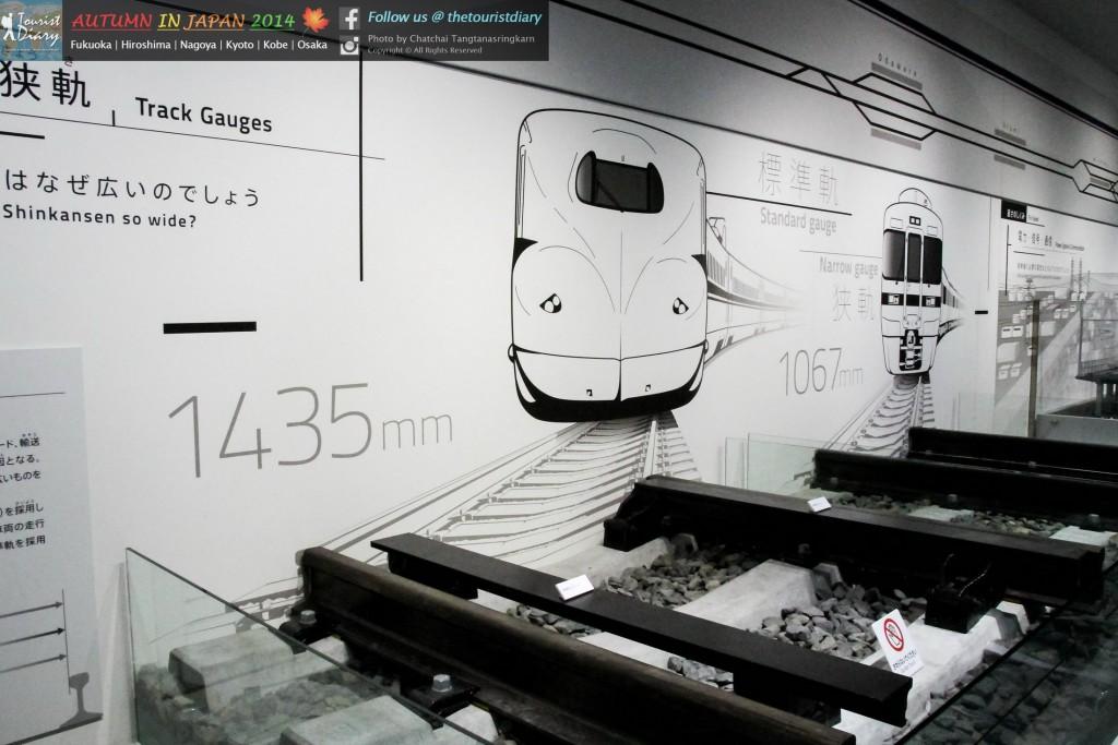 SCMAGLEV_&_Railway_Park_Blog_043