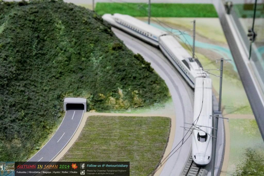 SCMAGLEV_&_Railway_Park_Blog_046