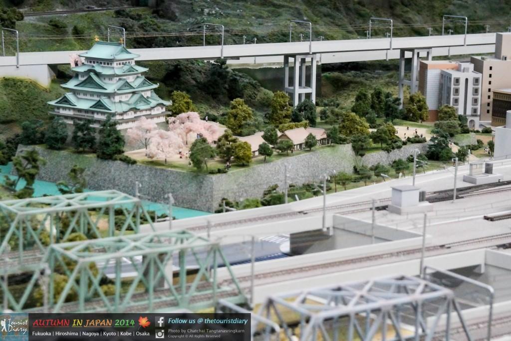 SCMAGLEV_&_Railway_Park_Blog_047