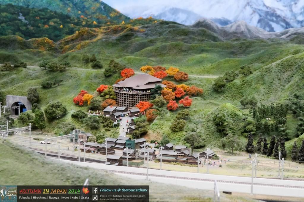 SCMAGLEV_&_Railway_Park_Blog_048