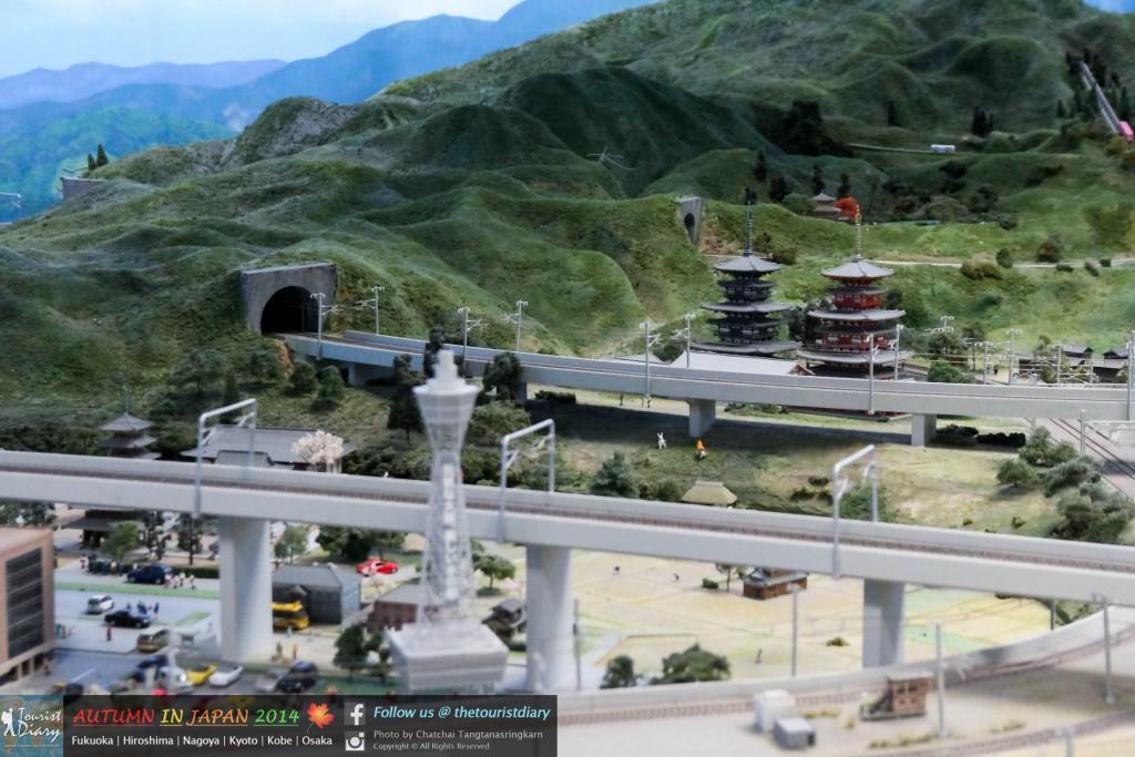 SCMAGLEV_&_Railway_Park_Blog_049