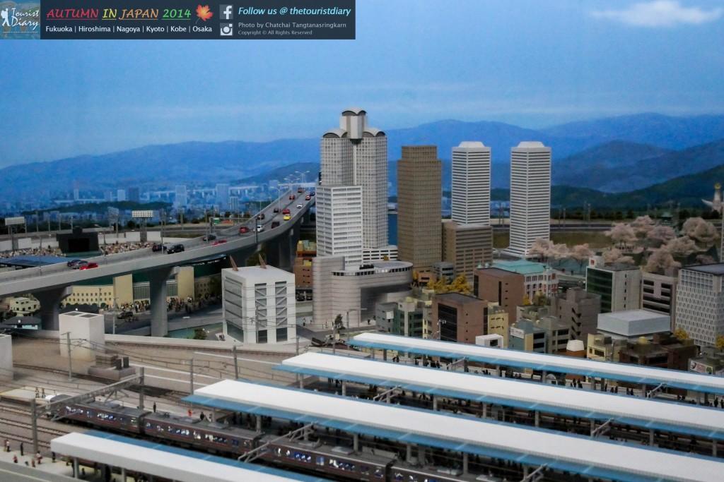 SCMAGLEV_&_Railway_Park_Blog_050