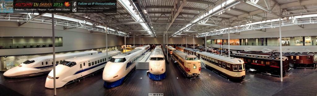 SCMAGLEV_&_Railway_Park_Blog_052