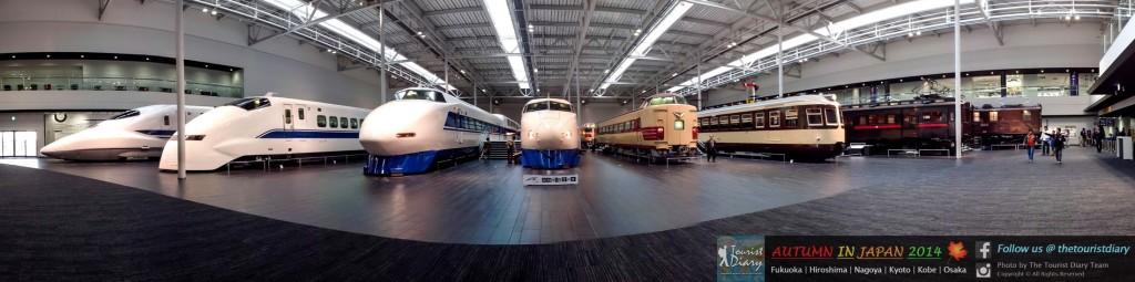 SCMAGLEV_&_Railway_Park_Blog_053