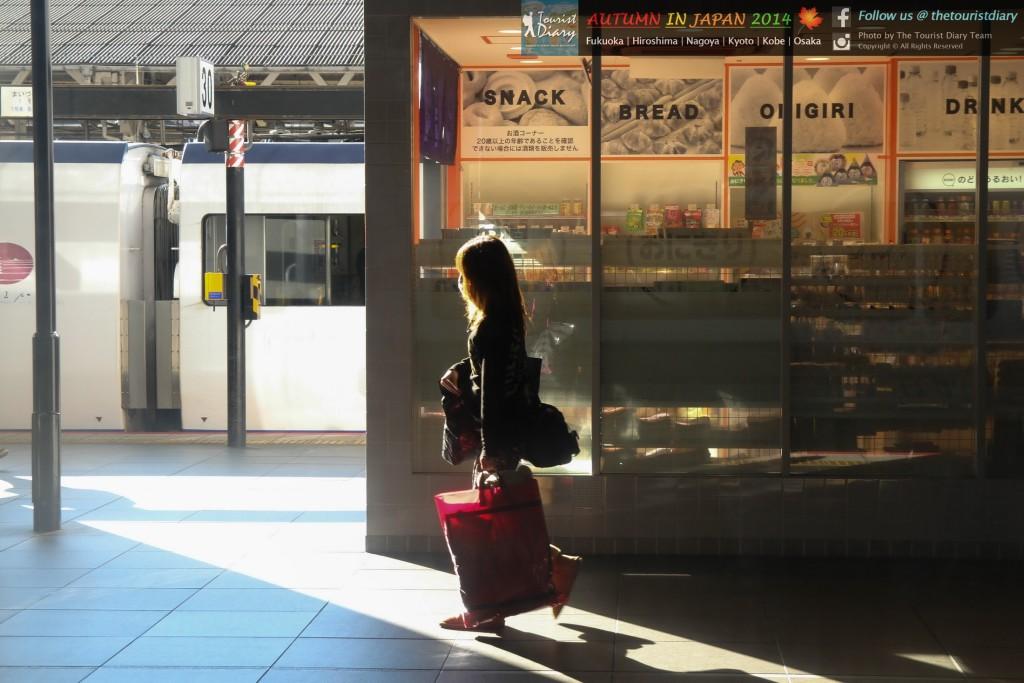 Arashiyama_Blog_005