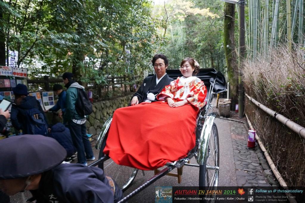Arashiyama_Blog_030