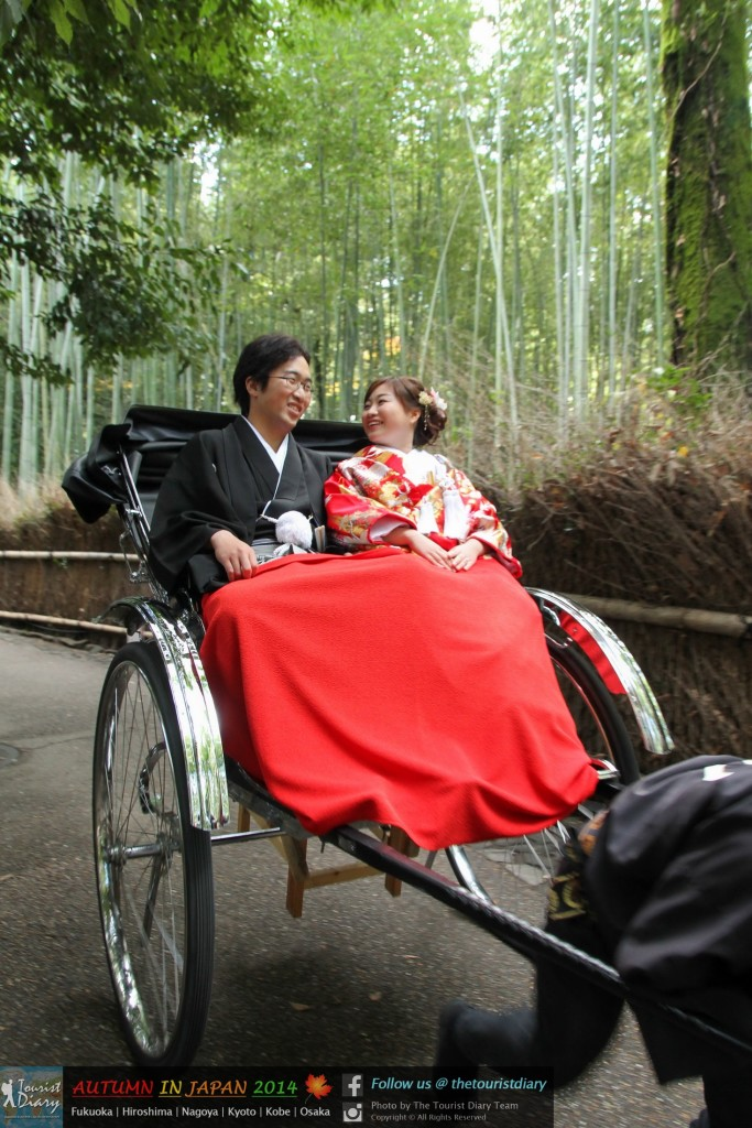 Arashiyama_Blog_031
