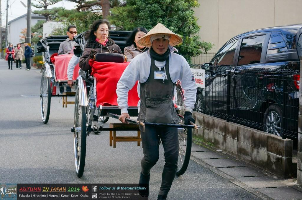Arashiyama_Blog_032