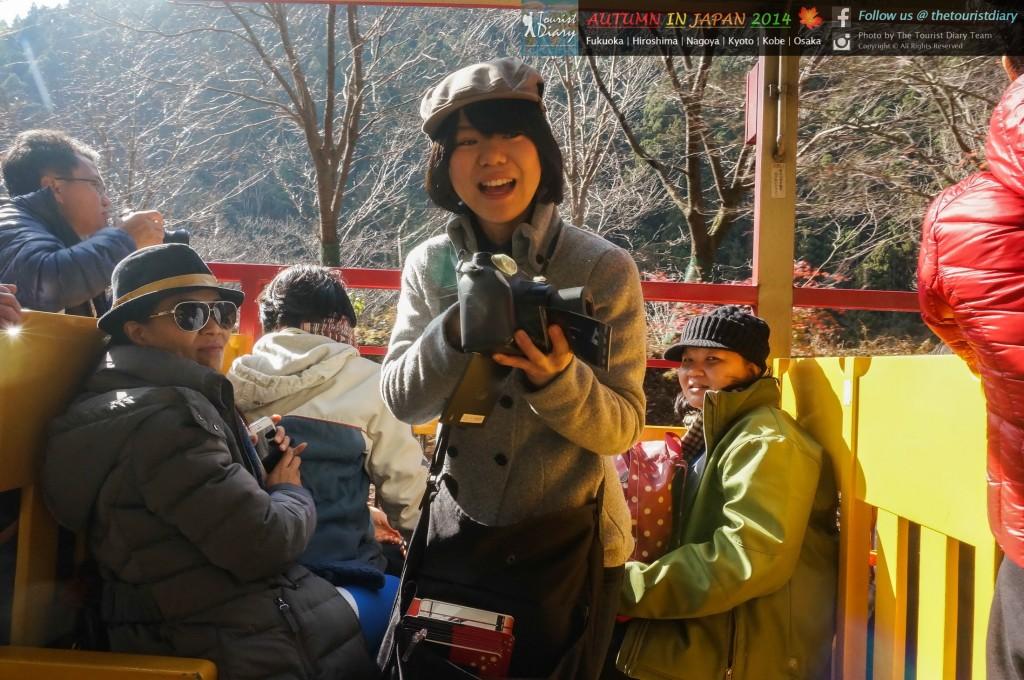 Arashiyama_Blog_035