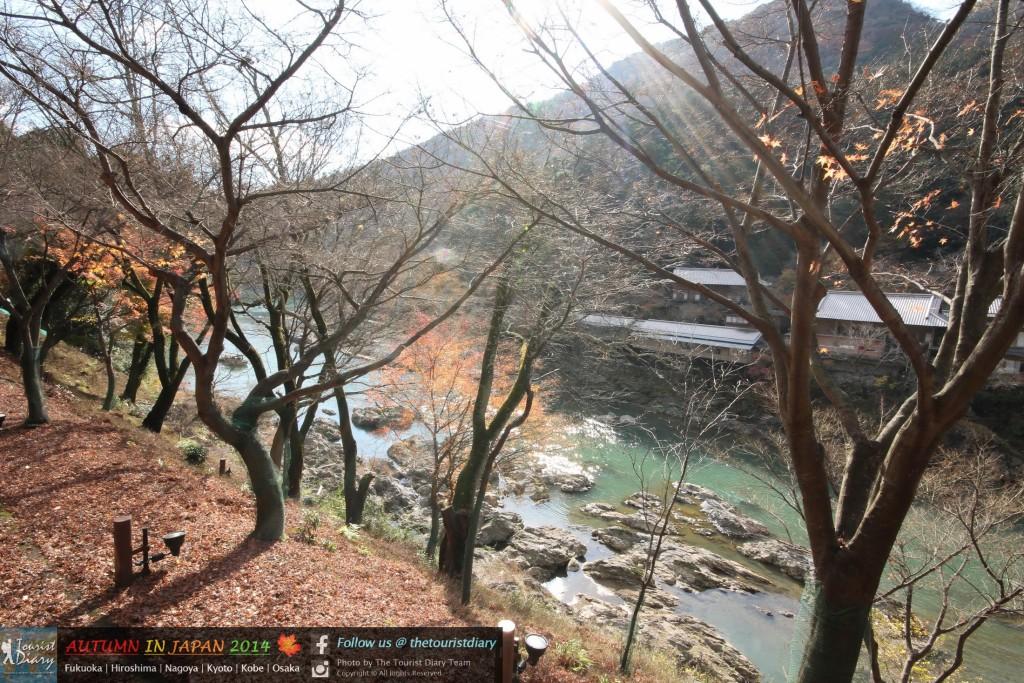 Arashiyama_Blog_037