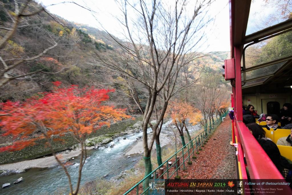 Arashiyama_Blog_040