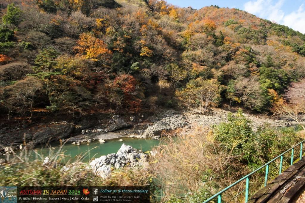 Arashiyama_Blog_041