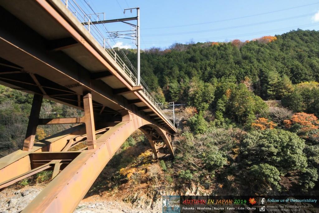 Arashiyama_Blog_044