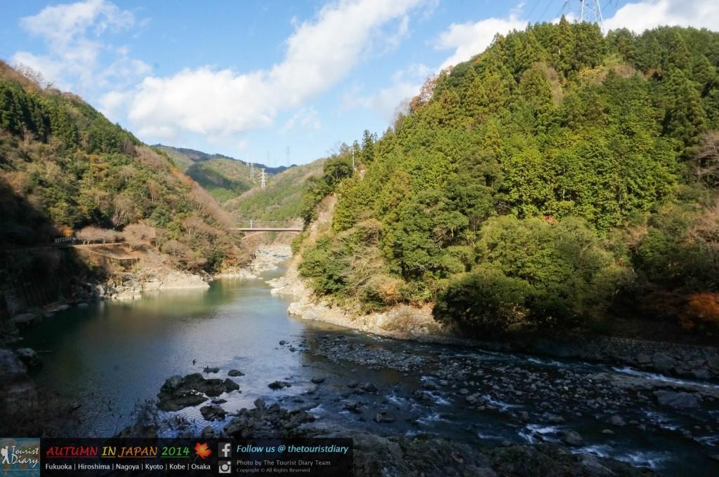 Arashiyama_Blog_046