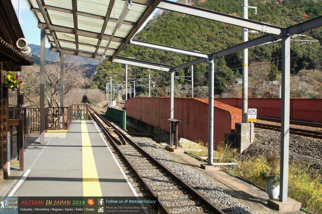 Arashiyama_Blog_051