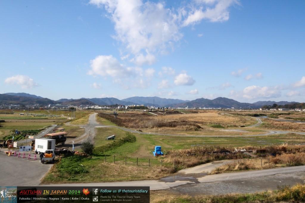 Arashiyama_Blog_056