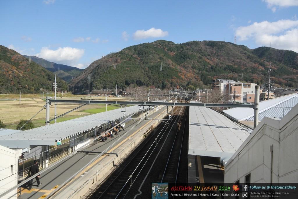 Arashiyama_Blog_057