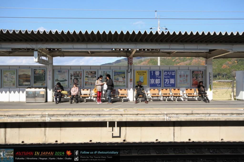 Arashiyama_Blog_058