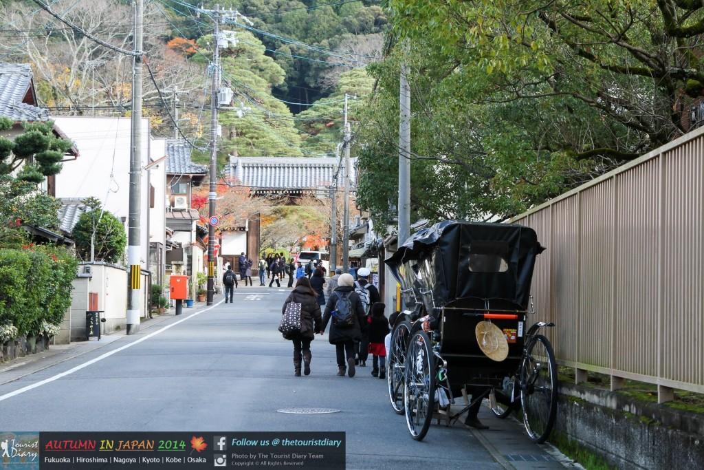 Eikando_Temple_Blog_004