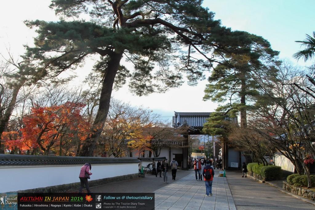 Eikando_Temple_Blog_010