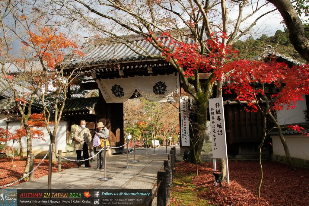 Eikando_Temple_Blog_011