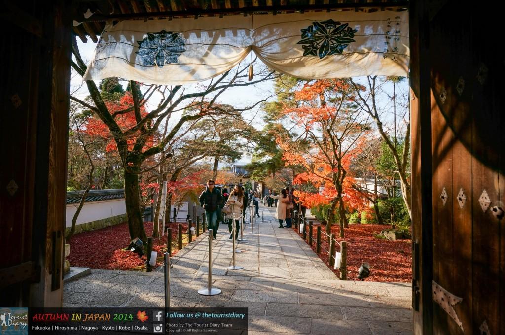 Eikando_Temple_Blog_012